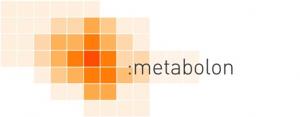 e-learning :metabolon