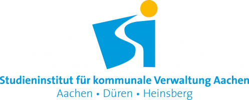eLearning Studieninstitut Aachen
